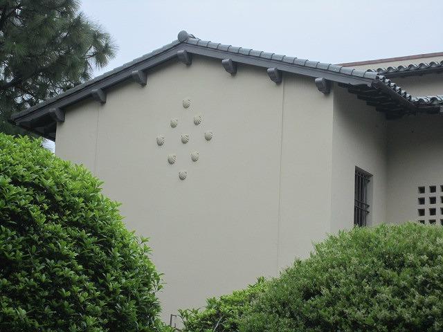 石橋迎賓館 (115)